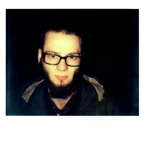Joris Deschamps's avatar