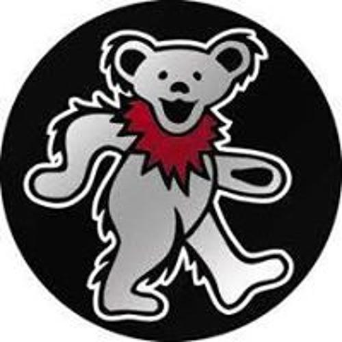 Jer Bear 13's avatar