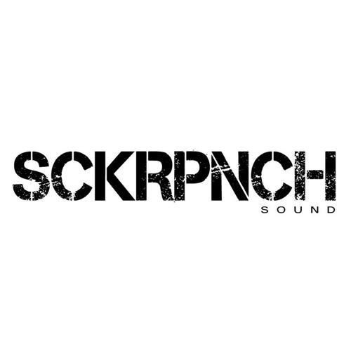 SCKRPNCH's avatar