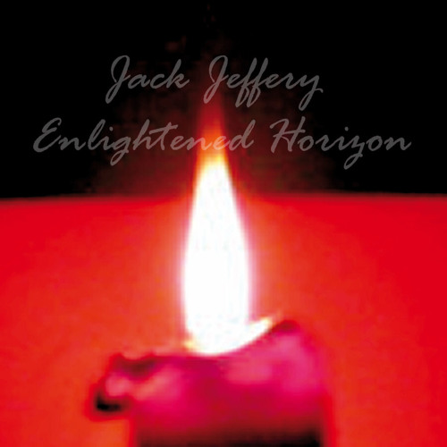 Jack Jeffery's avatar