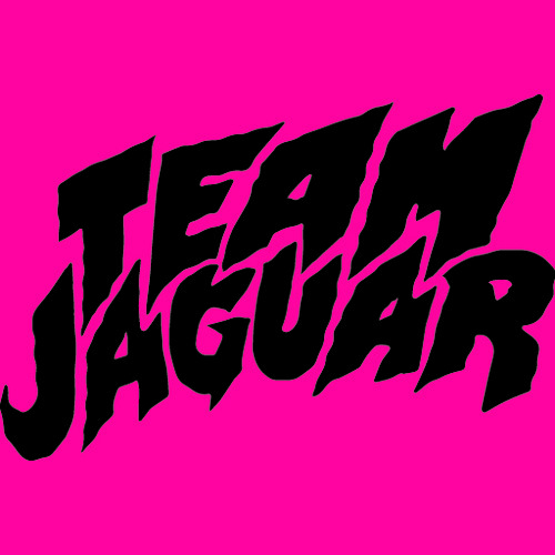 Team Jaguar's avatar