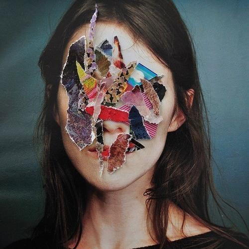 Alice  Koz's avatar