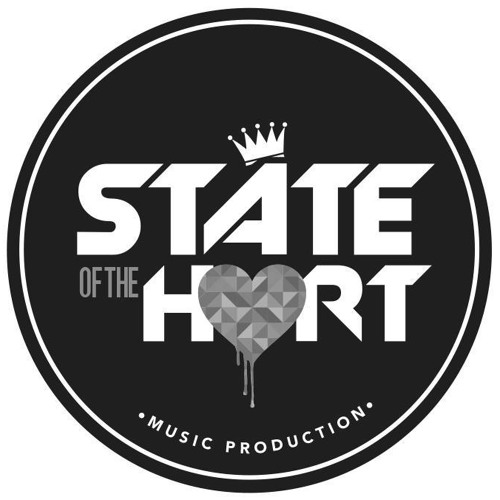 StateOfTheHart's avatar
