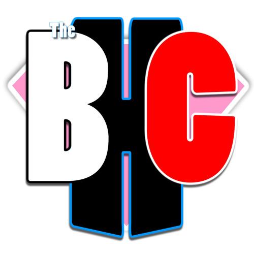 The BHC's avatar