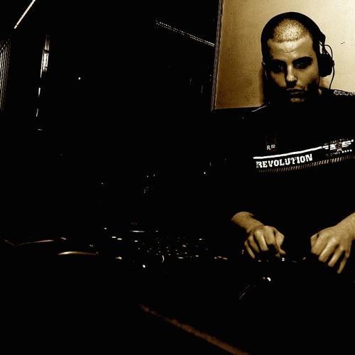 FRENKI DJ's avatar