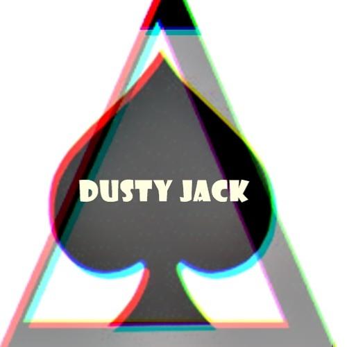 Dusty Jack's avatar