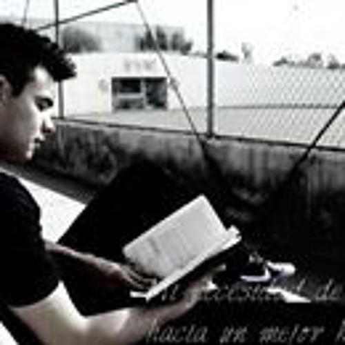Leo Chávez 24's avatar