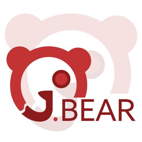 DJ J.Bear's avatar