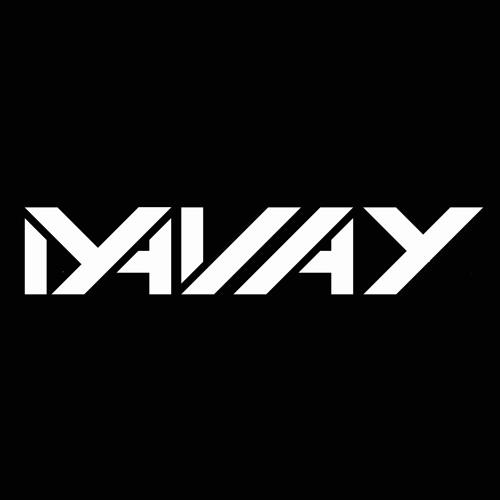 MAVAY's avatar