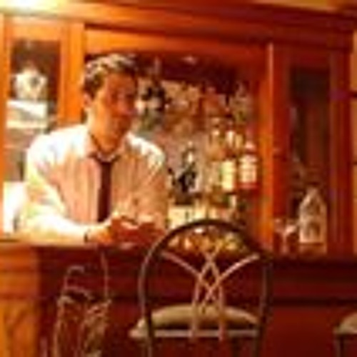 Adriano Vieira 37's avatar