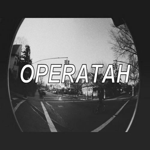 OPERATAH's avatar