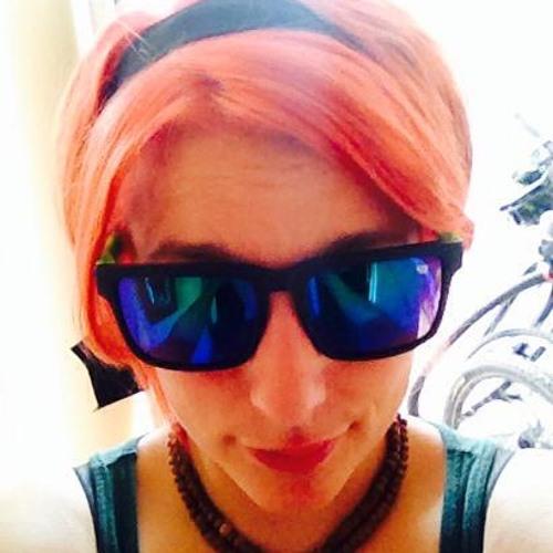 dizzylizard's avatar