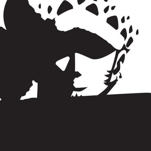 RawDefinition's avatar