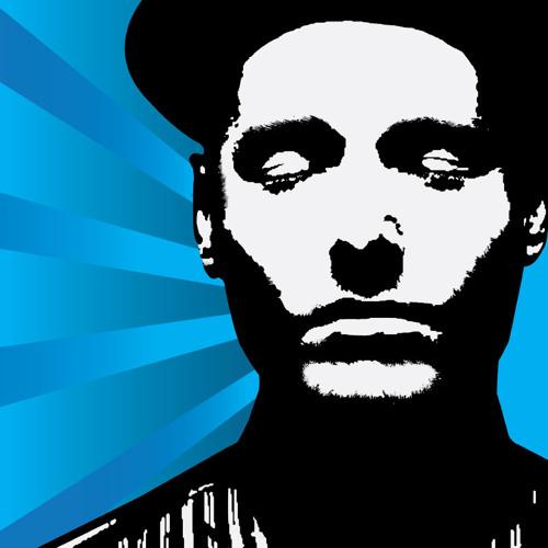 MzunguKichaa's avatar