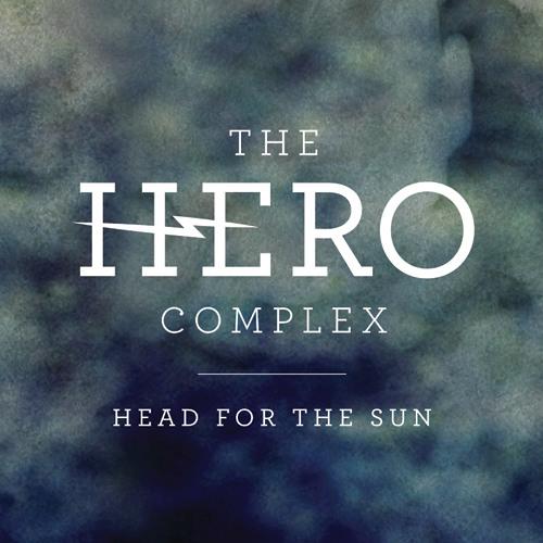 TheHeroComplex's avatar