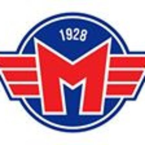marekmotor's avatar