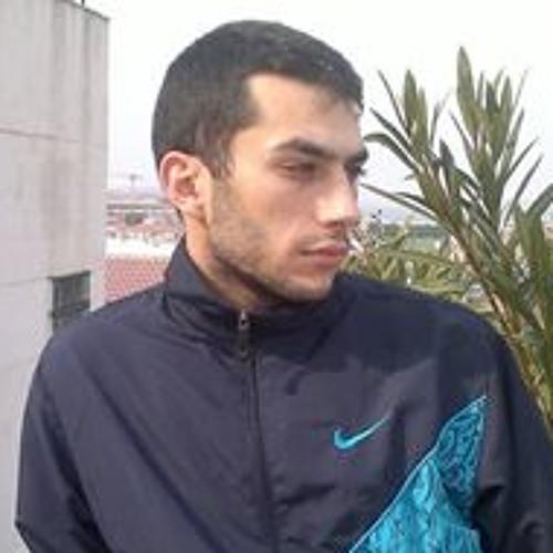 Antonio Moreno 70's avatar