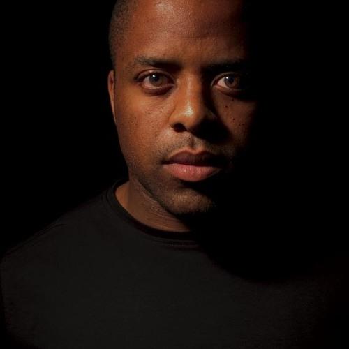 digital - dnb's avatar
