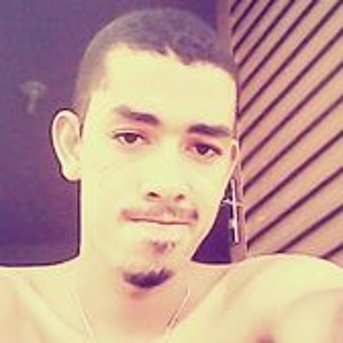 Ronnylson Oliveira's avatar