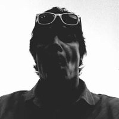 Meegs Fawkesy's avatar
