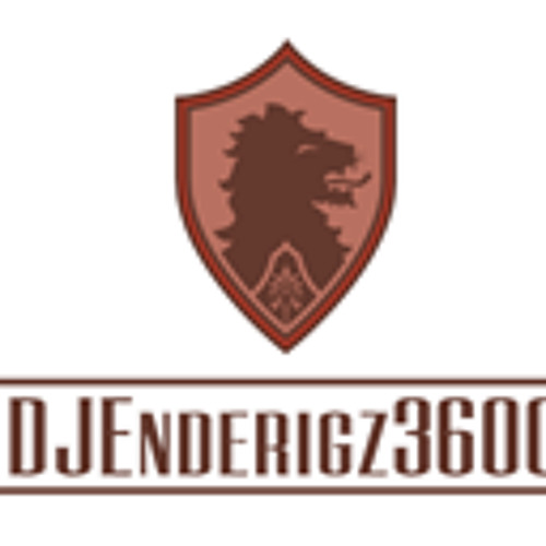 DJEnderMigz3600's avatar