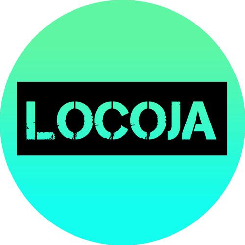 LOCOJA_MUSIC's avatar