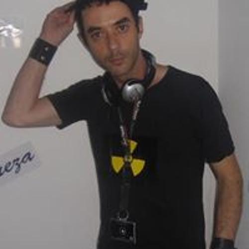 Eduardo Break's avatar