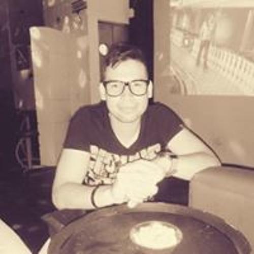Piipe Aguirre's avatar