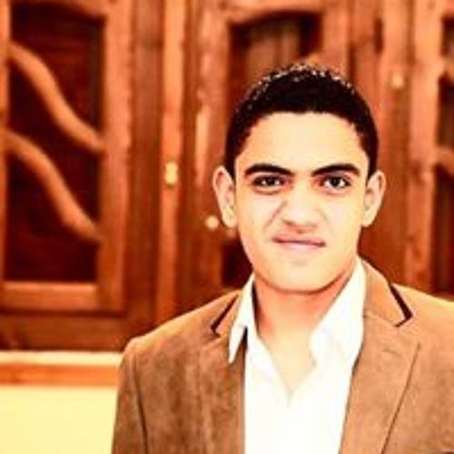 omar_alariny's avatar