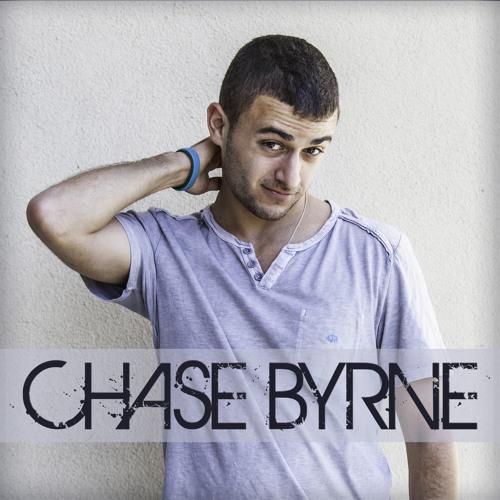 Chase Byrne Music's avatar