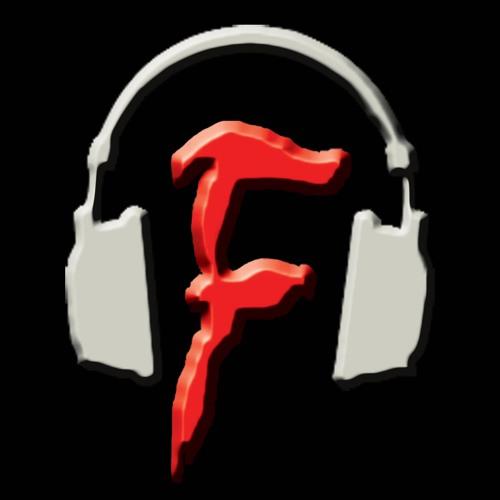 Frizzo's avatar