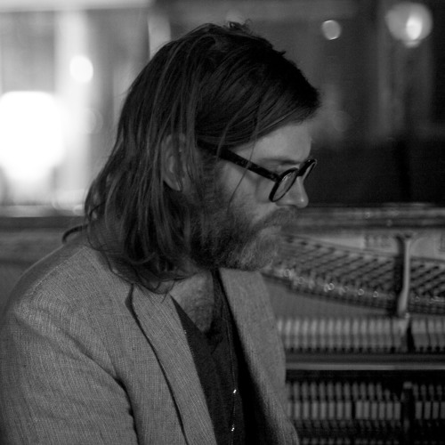 Eric D. Johnson's avatar