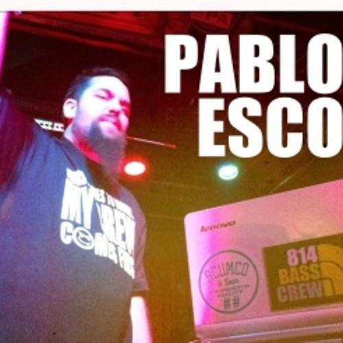 Senor Escobizzle's avatar