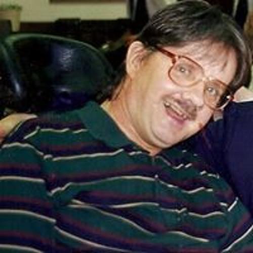Jo Kaehler Lee's avatar