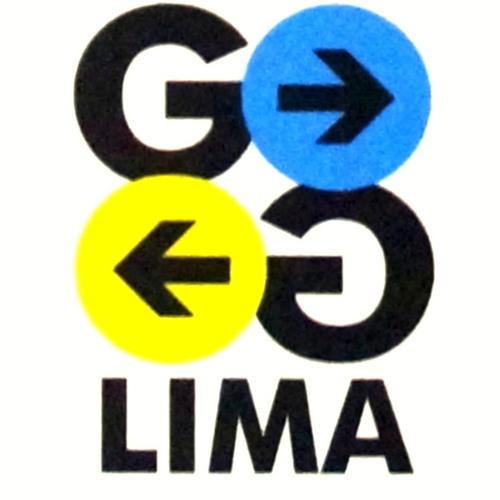 Go Go Lima GGL's avatar