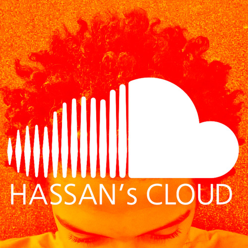 Hassan AboHatab's avatar