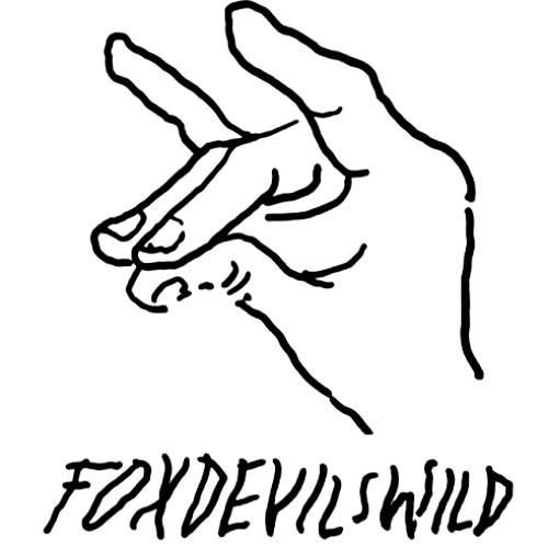 foxdevilswild's avatar