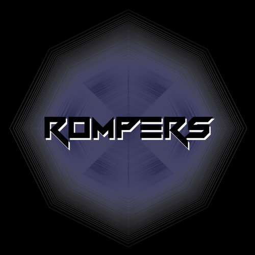 Rompers's avatar