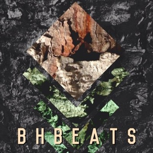 BHBeats's avatar