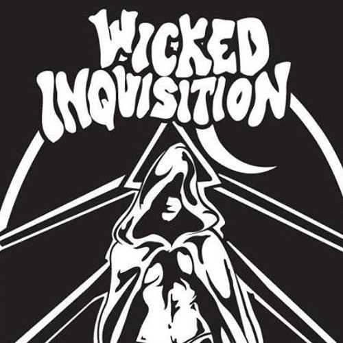 Wicked Inquisition's avatar