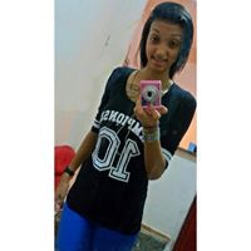 Danni Ferreira 1's avatar
