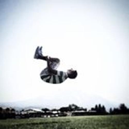 Cade Erickson's avatar