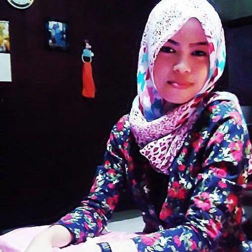 Jefry Ramadhan Jr.'s avatar