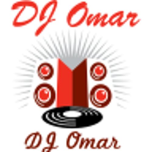 dj omar 1's avatar