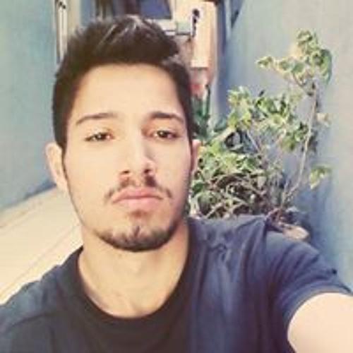 Afonso Freire 2's avatar