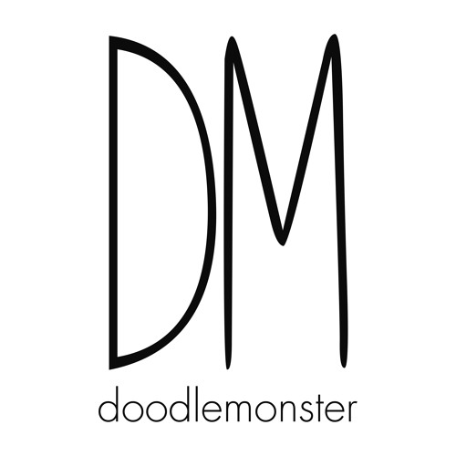 Doodle Monster's avatar