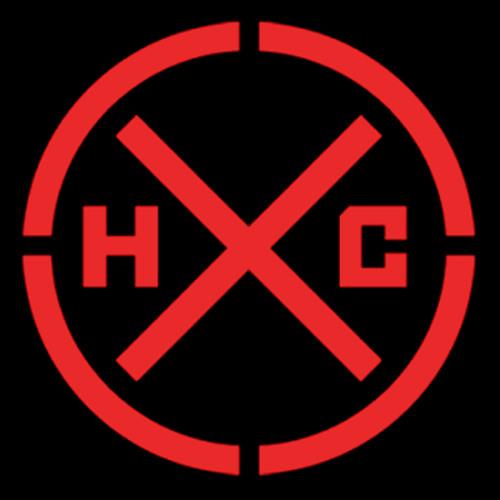 hXchester's avatar