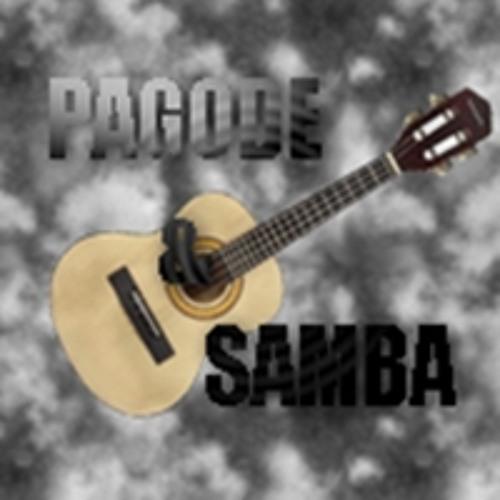 So Pagode & Samba's avatar