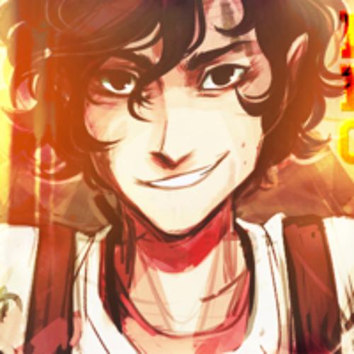 leo valdez's avatar
