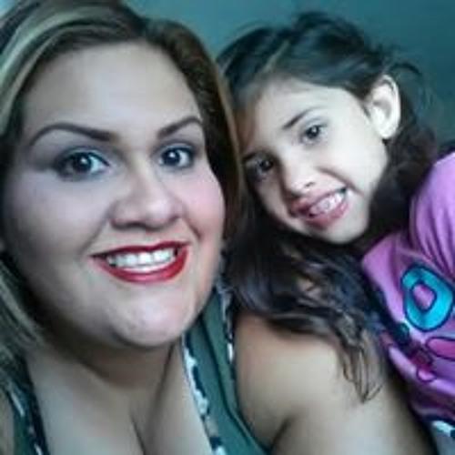 Rachelle Andrade 1's avatar